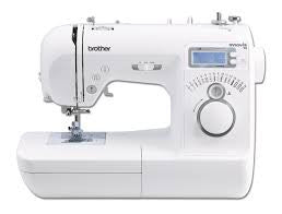 Brother Innov-is 15 Free sewing machine bag