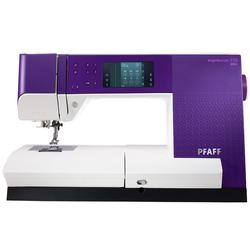 Pfaff 710 please allow approx 10 days for delivery