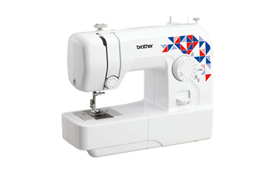 L14S sewing machine Only £89.00 sold out