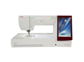 MC14000 Never Used 5 year warranty only £3999.00