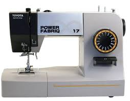 Power Fabriq offer price £229.99