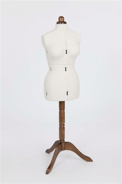 Lady valet Range of dressforms