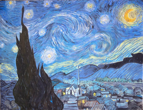Starry Night (copy)