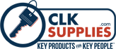 CLK SUPPLIES, LLC