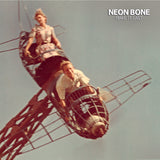 Neon Bone - Make It Last CD