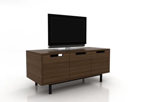 Chicago | Muebles de TV