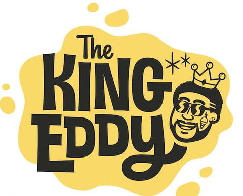 The King Eddy 45 clarence street Ottawa Byward Market