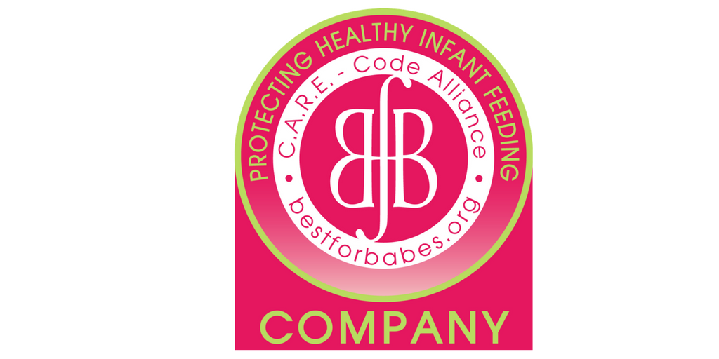 Rachel's Remedies Welcomed to C.A.R.E. Code Alliance!