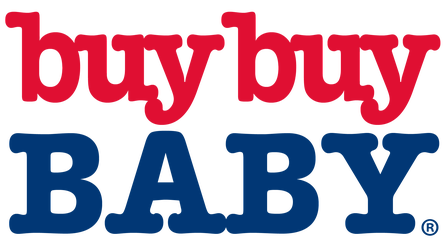shop Rachel's Remedy at Buy Buy Baby