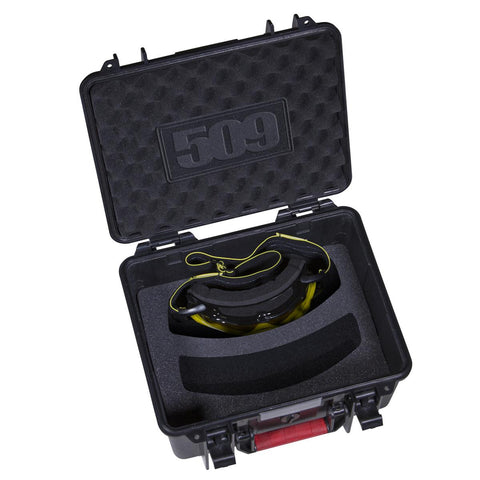 509 Bomber Dual Goggle Case