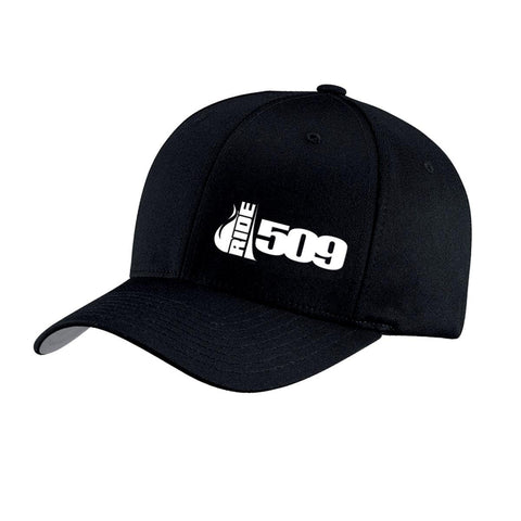 509 Ride Flex Hat
