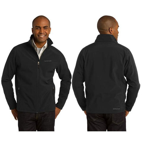 509 Stealth Jacket