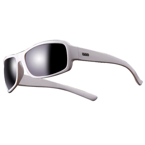 509 Aspen Polarized Sunglasses