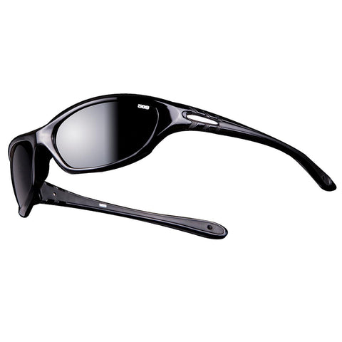 509 Backcountry Polarized Sunglasses