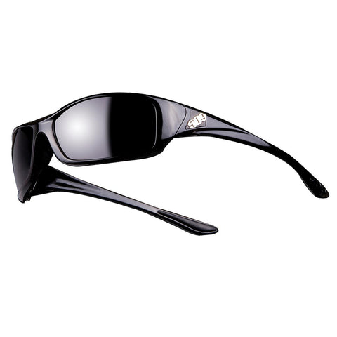 509 Trophy Polarized Sunglasses