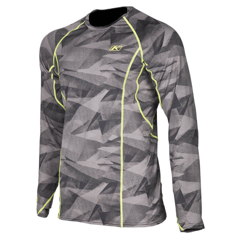 KLIM Aggressor Shirt 1.0