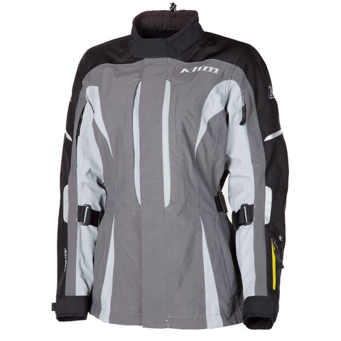 KLIM Altitude Jacket