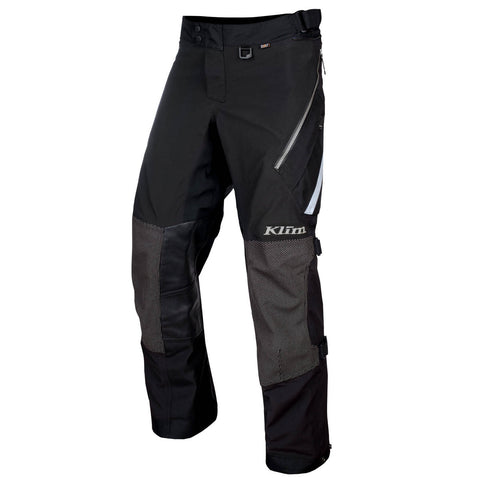 KLIM Badlands Pant