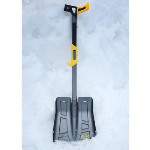 Backcountry Access D-2 EXT Shovel
