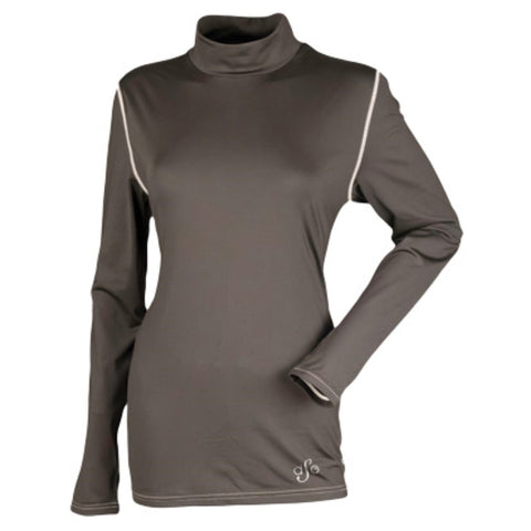 DSG Base Layer Top