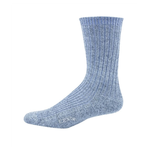DSG Countryside Sock