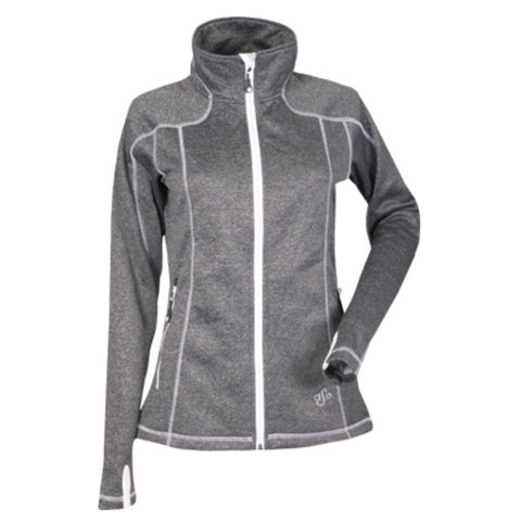 DSG Performance Fleece Jacket