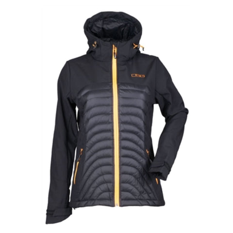 DSG Softshell Jacket