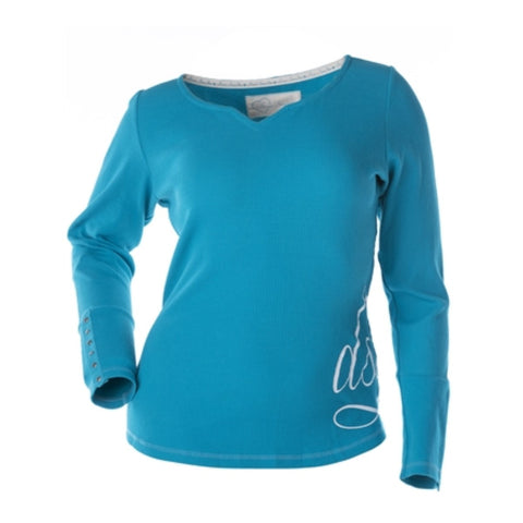 DSG Thermal Shirt - Closeout