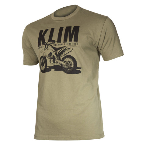 KLIM Escape T