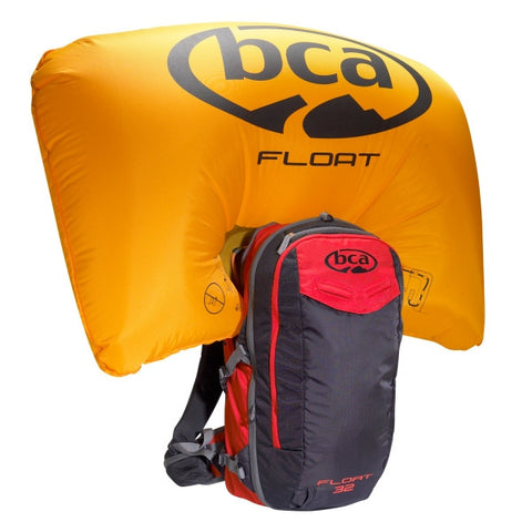 Backcountry Access Float 32