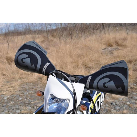 Giant Loop Bushwacker Hand Guards