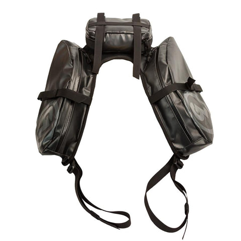 Giant Loop Mojavi Saddle Bag