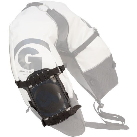 Giant Loop Possibilities Pouch