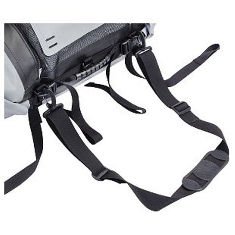 Giant Loop Travelers Shoulder Strap