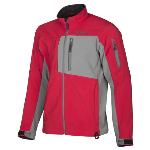 KLIM Inversion Jacket