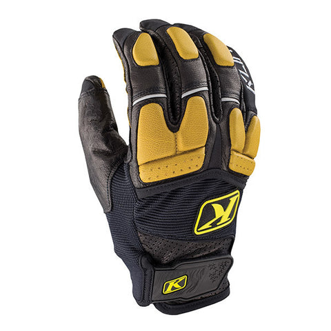 KLIM Adventure Glove Non Current
