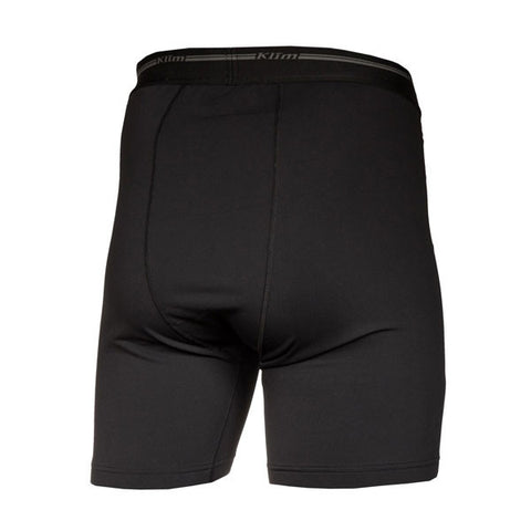 KLIM Aggressor Brief 1.0