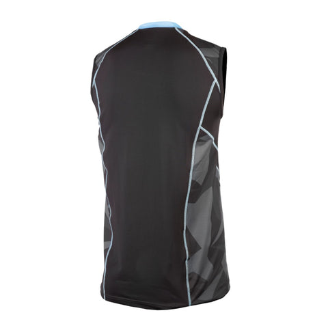 KLIM Aggressor Cool -1.0 Sleeveless Shirt