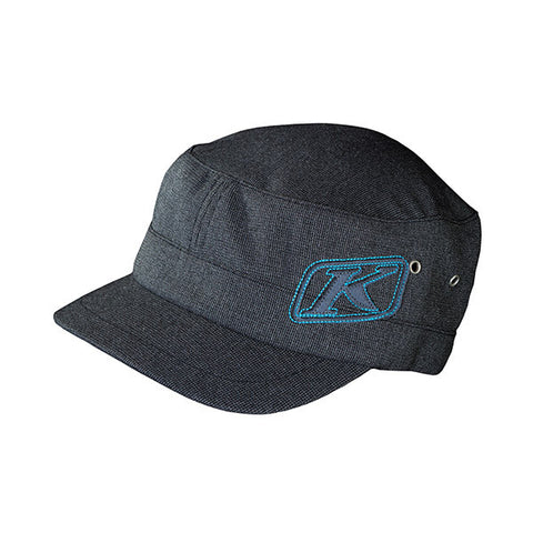 KLIM Cadet Hat Non Current