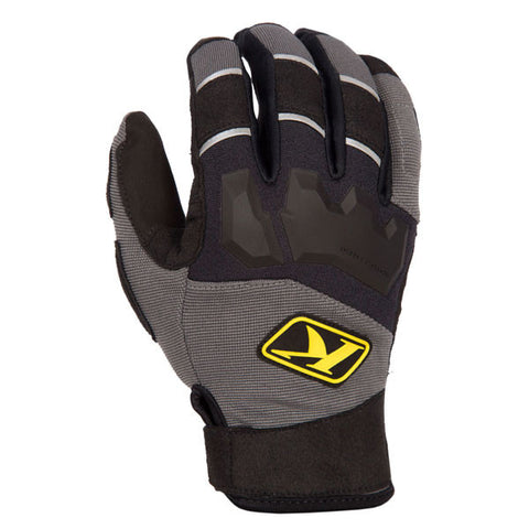 KLIM Dakar Glove Non Current