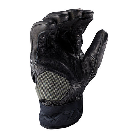 KLIM Element Glove - Short Non Current