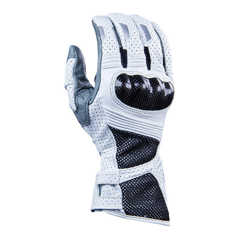 KLIM Induction Glove - Long