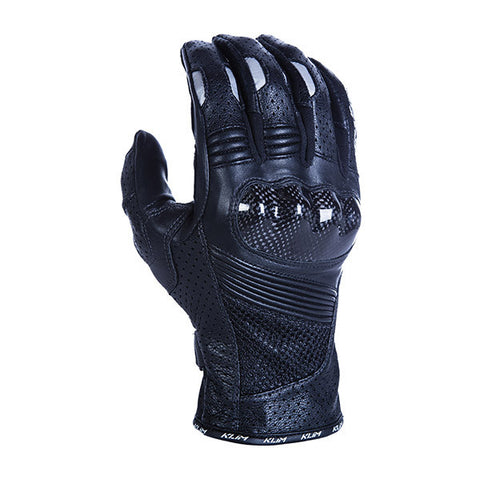 KLIM Induction Glove - Short