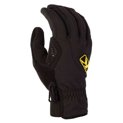KLIM Inversion Glove