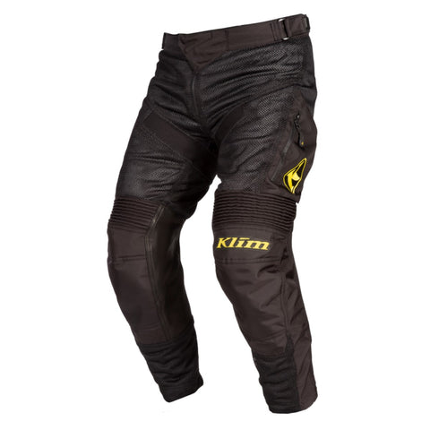 KLIM Mojave Pant ITB Non Current