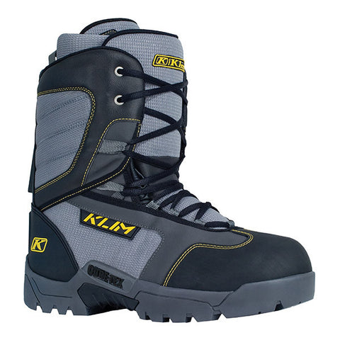 KLIM Radium GTX Boot