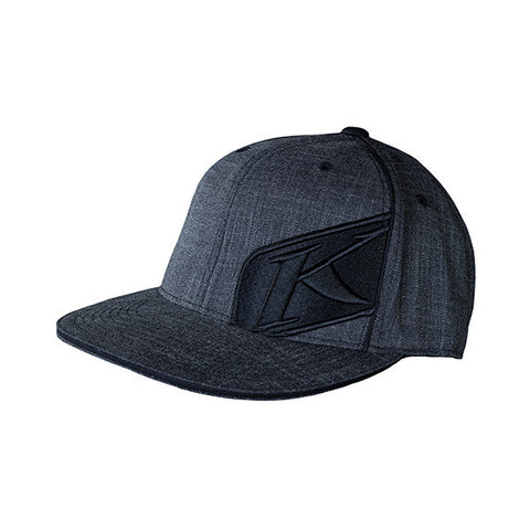KLIM Slider Hat Non Current