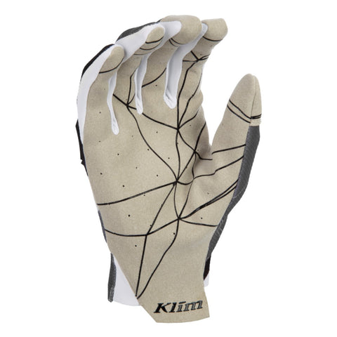 KLIM XC Glove Non Current 01