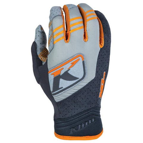 KLIM XC Glove Non Current 00