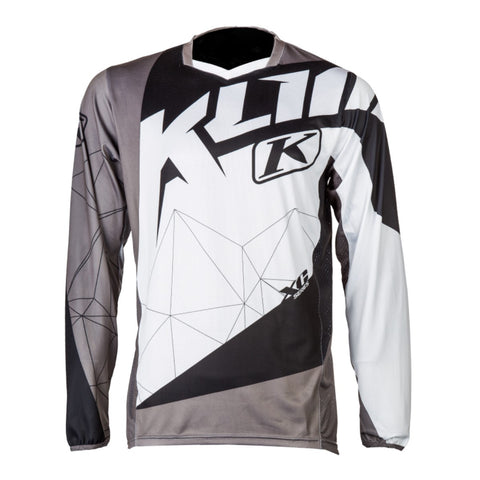 KLIM XC Jersey Non Current 01